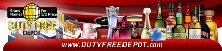 DutyFreeAffiliates
